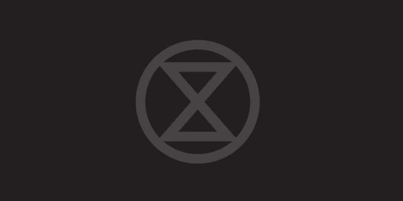 Extinction Rebellion statement on 2020 SONA