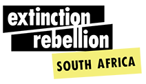 Extinction Rebellion South Africa
